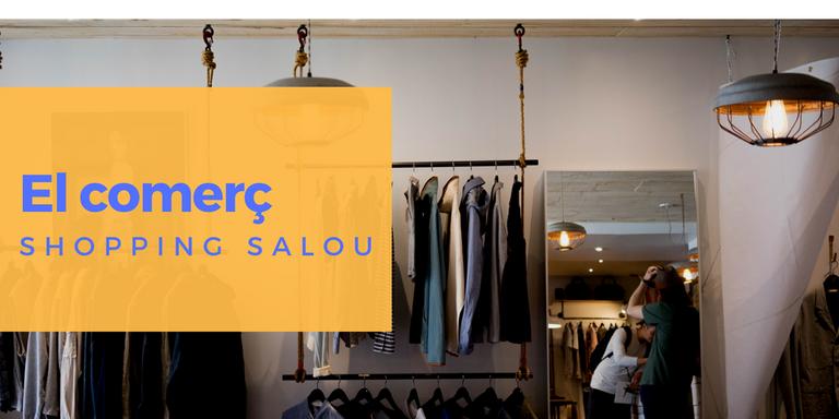 shopping salou.png