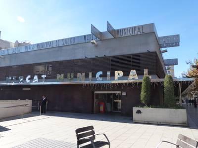 L'Ajuntament adjudica una assistència per assessorar en la remodelació i modernització del Mercat de Salou