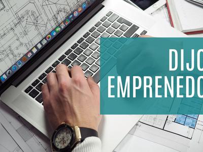 """L'Ajuntament impulsa la formació """"Dijous Emprenedors"""" per reforçar el teixit empresarial de Salou"""