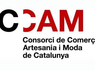L'Ajuntament informa d'una convocatòria per a les subvencions del 2019 del Consorci de Comerç, Artesania i Moda