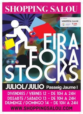 Cartell fira Fora Stocks 12, 13 i 14 de Juliol.jpg