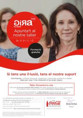 Cartell Gira Mujeres.jpg