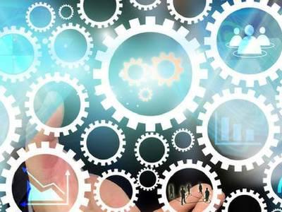 Salou aposta per un nou cicle formatiu de Màrqueting i Comunicació 2.0 per a Comerç i PIMES