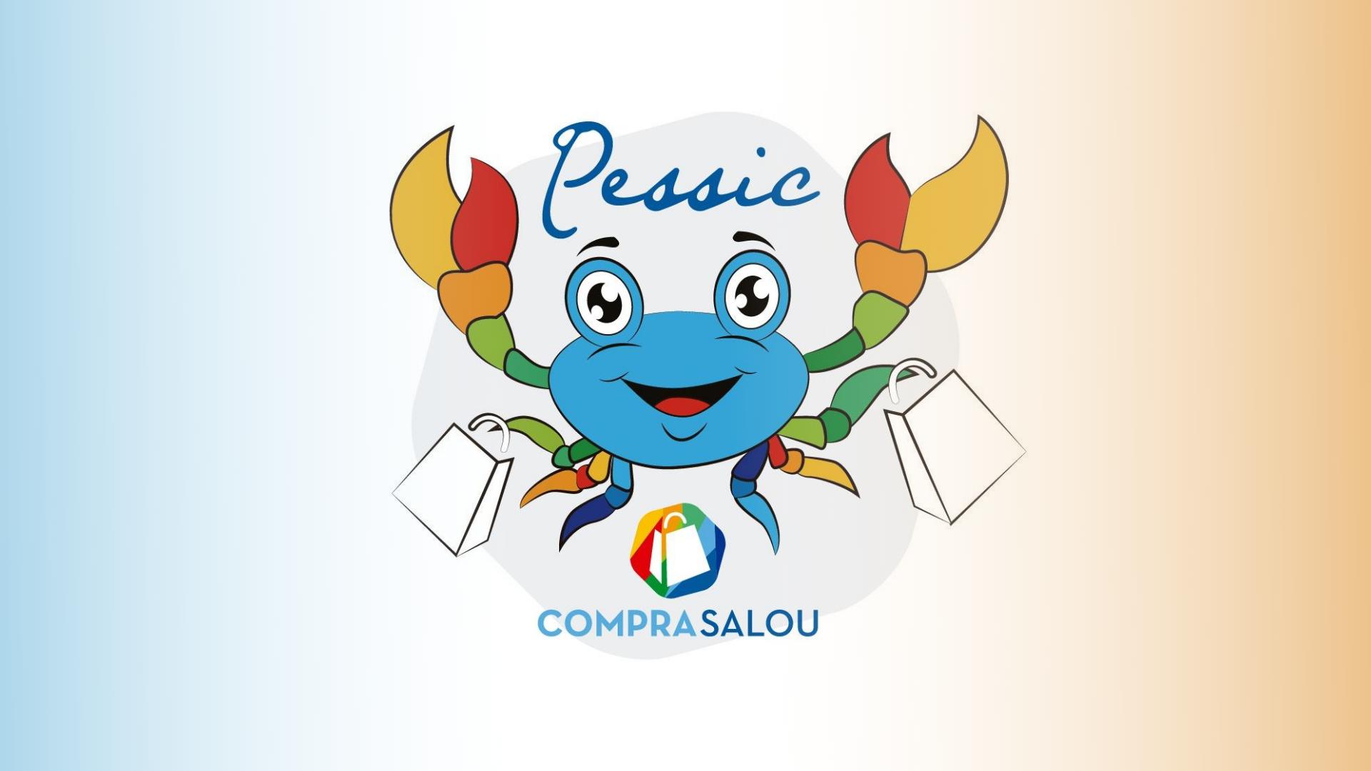 Coneix, amb el 'Pessic', la campanya de promoció digital!