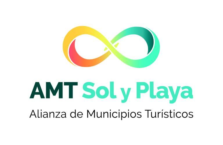 AMT Sol y Playa - Logotipo_positivo-01.jpg