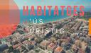 Què he de saber sobre els habitatges d'ús turístic?
