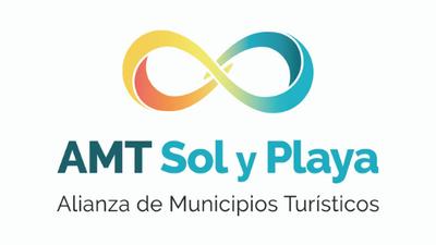 Salou, municipi turístic de l'AMT Sol y Playa