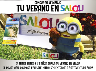 ESP_El_teu_estiu_a_Salou.png
