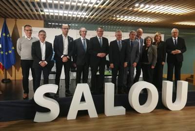 13-Ponents participants i organitzadors de la Jornada turística AMT de Salou.jpeg