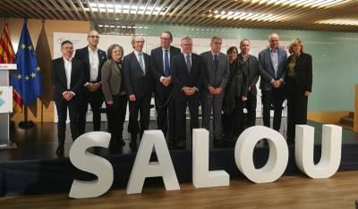 14-Ponents participants i organitzadors de la Jornada turística AMT de Salou.jpeg