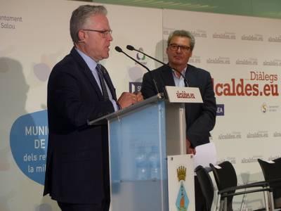 7-ponència alcalde Pere Granados.JPG