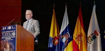 ALCALDE GRANADOS MASPALOMAS 2.jpeg