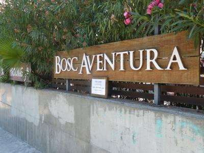 bosc aventura 7.JPG