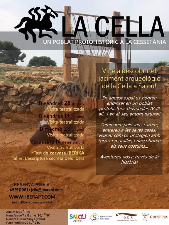 Cartell visites teatralitades a La Cella.jpg