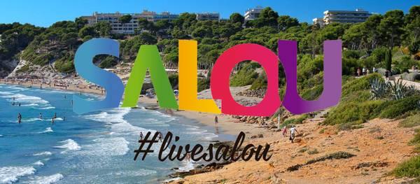 VisitSalou convoca un nou concurs a Instagram