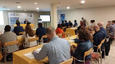 presentació ITH.jpg