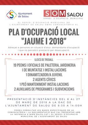 pla_ocupaci_local_Jaume_I_2018.jpg