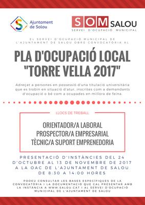 POL_TORRE_VELLA_2017.png