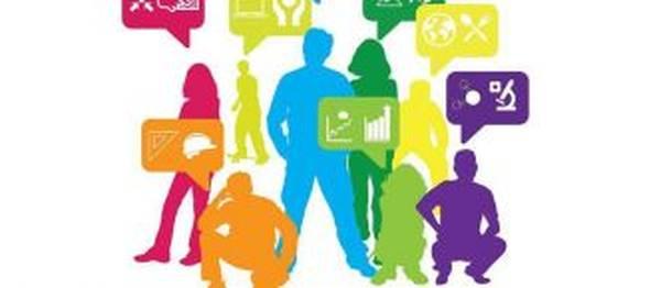 Salou posa en marxa dos programes d'ocupació juvenil que donaran feina a 29 persones d'entre 16 i 29 anys