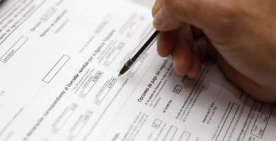 L'Ajuntament de Salou posa a disposició dels ciutadans un any més el servei gratuït de declaració de la renda