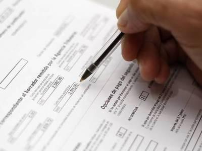 L'Ajuntament de Salou tramita 663 declaracions de la renda en aquesta darrera campanya
