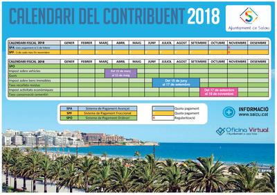 calendari_contribuent_2018.png