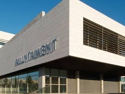 Salou presenta la primera modificació de crèdit del pressupost de l'any per gairebé 4,5 milions d'euros