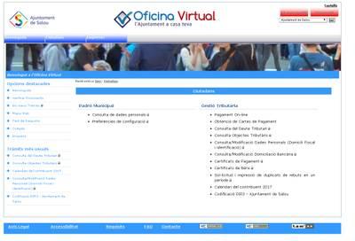 of virtual tributs.jpg