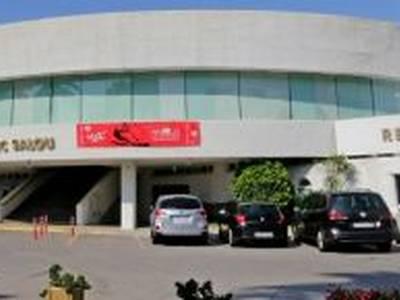 El govern de Salou engega un Pla especial per reordenar l'entorn del Club Nàutic i de part de la façana marítima