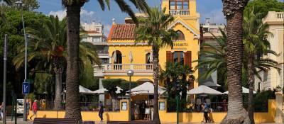 L'Ajuntament guanya el contenciós contra l'empresa Urban Food Salou SL pel traspàs de titularitat del restaurant Villa Enriqueta