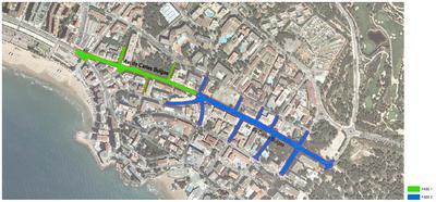 carles buigas mapa.png
