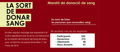 gracies_marato.jpg
