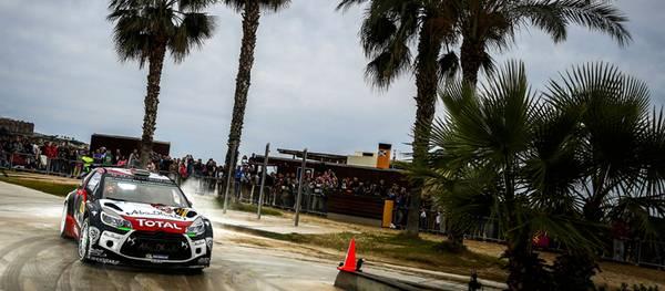 70 vehicles inscrits en el 52 RallyRACC