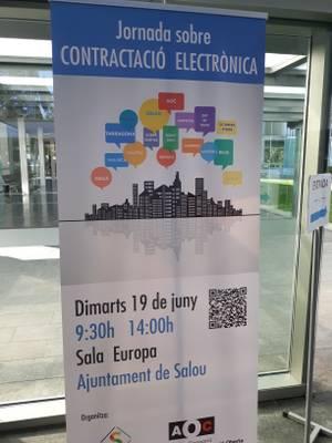 jornada_contractacio_salou_4.jpg