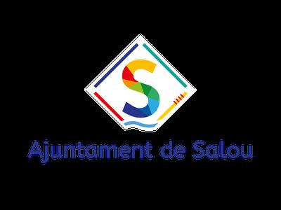 AJUNTAMENT DE SALOU - ANUNCI