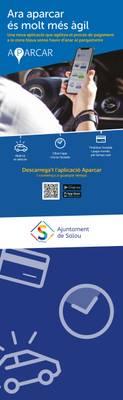 Cartell app Aparcar Salou (1).jpg