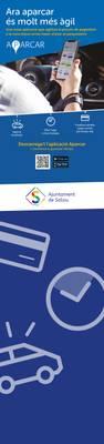 Cartell app Aparcar Salou (2).jpg