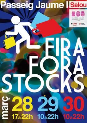 fora_stock.jpg