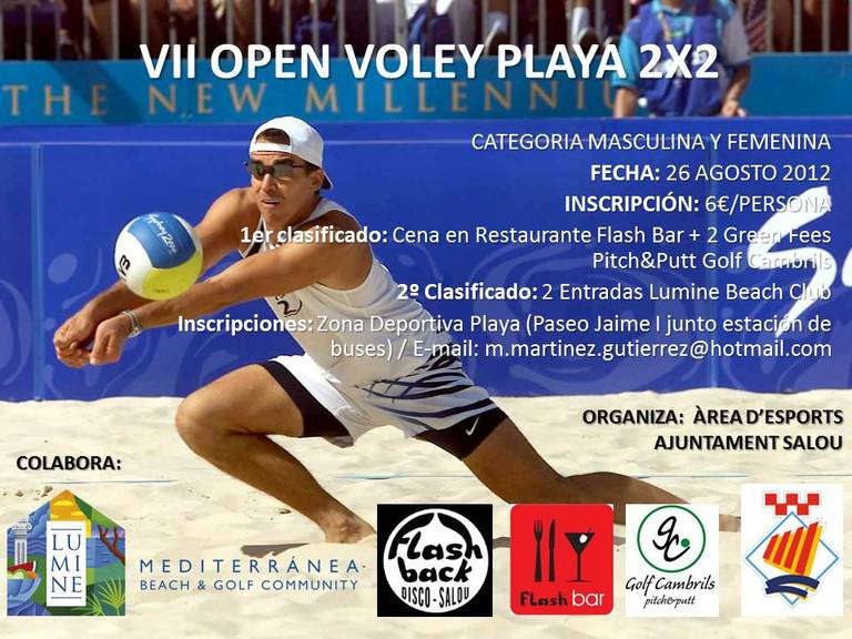 VII_OPEN_VOLEY_PLAYA_2X2_2012_CARTEL.jpg