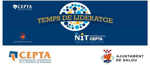 Candidatures obertes pels guardons CEPTA 2016