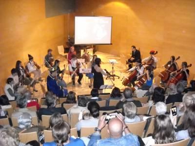 concert_benfic_Caritas_035.jpg