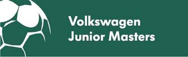 Diumenge arriba  a Salou la Gran final nacional del torneig de futbol Volkswagen Júnior Masters
