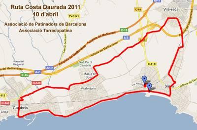 ruta_costa_daurada.jpg