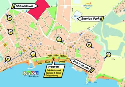 plnol_general_amb_ubicacions_copia.jpg