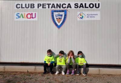 ESCOLA PETANCA SALOU (3).jpg
