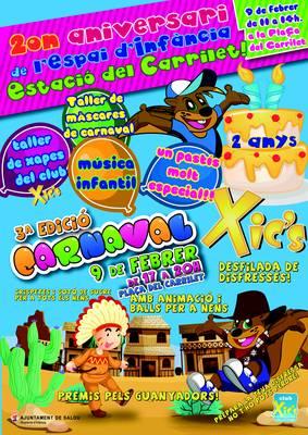 cartell_carnaval_xics.jpg