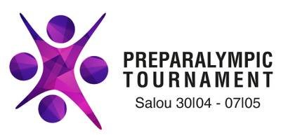 logo_02_Pre.jpg
