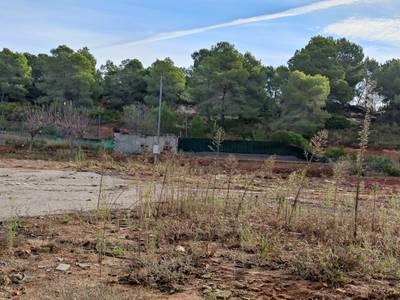 El Govern de Salou atorga llicència de moviment de terres per un projecte turístic al Càmping La Unión