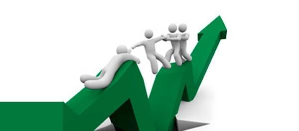 El govern de Salou proposa reduir d'un 2% l'impost de Béns immobles i no apujar la resta d'impostos i taxes municipals