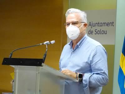 alcalde Pere Granados.jpg